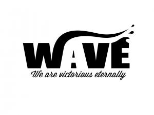 Logo Wave Final