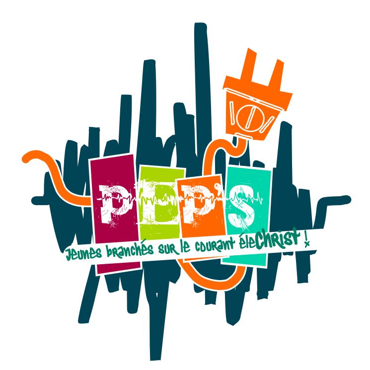 logo PEP'S
